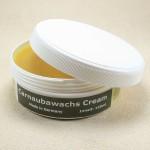 Carnaubawachs-Cream